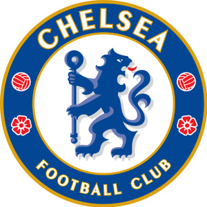 Chelsea FC Home Football Programmes FREE SHIPPING