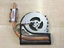 Sony VAIO SVF152 SVF1521P2EB SVF152C29M CPU Fan Heatsink 3VHK9TMN030 3VHK9TMN010