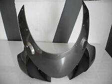 Verkleidungsoberteil Upper cowl Honda CBR900RR SC50 Fireblade New Part Neuteil