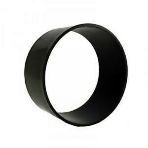 Yamaha Wsm Kleidung Ring Für Gehäuse Wave Venture XL Raider Gp 700 760 1100 1200