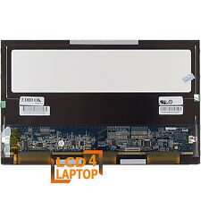 "Replacement CLAA102NA1BCN For Asus Eee PC N10 N10J Laptop Screen 10.2"" LED LCD"