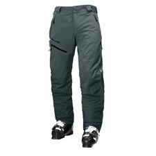Vêtements de randonnée gris Helly Hansen