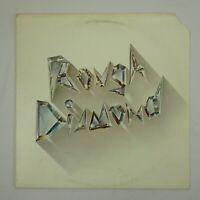 Rough Diamond Vinyl LP Rough Diamond