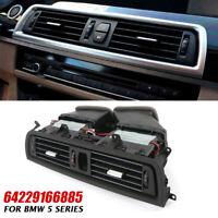 Frischluftgrill Luftdüsen Lüftungsgitter Klimaanlage für BMW F10 5er 64229166885