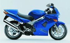 Honda VFR 800 2002 model - (Parted) Parts from $10 (1998)