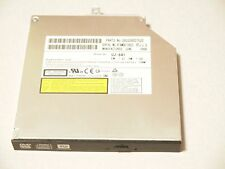 Toshiba Tecra A8 DVD RW drive / Panasonic G8CC0002T520 model UJ-841