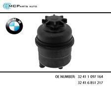 SERVOSTERZO GAS SERBATOIO BMW 3 e36 e46 e90 e91 5 E39 E60 E61 X3 X5