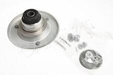 Genuine BMW E39 Strut Shock Mount Support Bearing Repair Kit OEM 31352298912