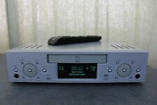 Linn Classik Movie - CD / DVD Receiver/ High End British Audiophile