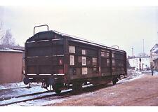 Bemalte Märklin Epoche IV (1965-1990) Modelleisenbahnen