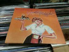 American Graffiti Original 1973 Double Vinyl Soundtrack