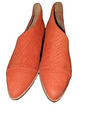 3050 candide essays on satire.php]candide Shoes for Man 2020 Mango Man Iran