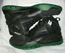 DS Nike Air Huarache BBALL 2012 SZ 10.5 488054 003 HU HOLI