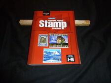 Scott 2011 Vol. 4  Stamp Price Catalog