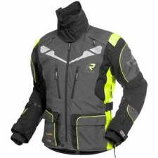 Blousons Rukka pour motocyclette Homme Taille 56