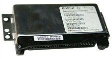 Discovery 2 02-04 2.5 Td5 15P Euro 3 ECU Gearbox Auto ZF Bosch IGG000070