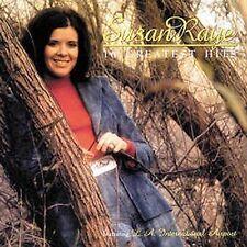 Susan Raye - 16 Greatest Hits, New Music