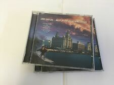 The Lightning Seeds - Like You Do...Best of the Lightning Seeds (2001) MINT CD
