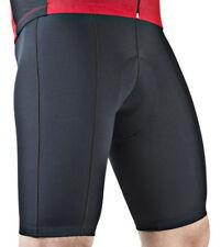 Lycra Cycling Shorts