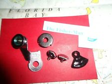 1 NOS GARCIA MITCHELL 303 403 FISHING REEL DRAG ASSEMBLY Screw 81380 81441