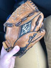 Easton NE 11Y Baseball Glove Mitt Left Catch 11 Inch