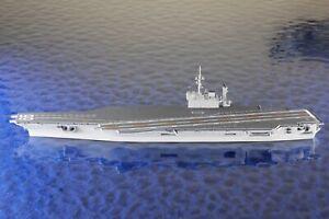 America  CVA 66 Hersteller Trident Alpha 10315 ,1:1250 Schiffsmodell