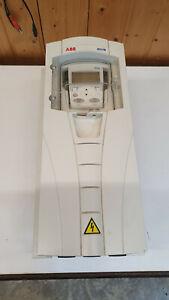 ABB ACH550-01-02A4-4+B055 Frequenzumrichter 0,75kw Top Zustand