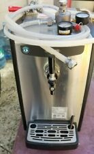 Hoshizaki DBF-40SAC Draft Beer Dispenser