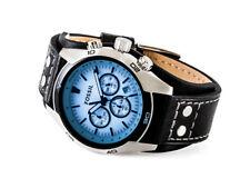 Fossil CH2564 Herren Armbanduhr De