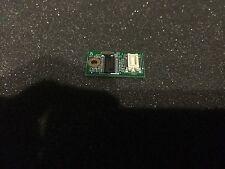 Alienware Area 51 M17x SD Card Board