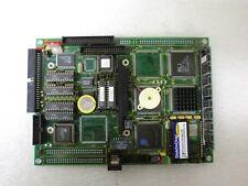 WinSystems LBC586PLUS-3327B LBC-Plus C SBC Single Board Computer 400-0259-000C