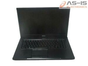 *AS-IS* Dell Vostro 3550 Core i3-2350M @ 2.3GHz 4GB NOHDD Laptop (N90)