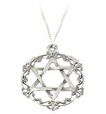 Queen Esther necklace, Messianic Jewish! Yeshua!