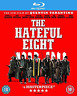 The Hateful Eight DVD NUOVO