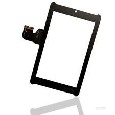 Piezas pantalla: digitalizador para tablets y eBooks ASUS