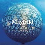 mayfeild