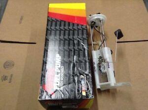 NEW Airtex E3952M Fuel Pump Sending Unit Assembly | Fits 97-02 GMC Chevrolet