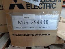 MITSUBISHI MXZ-2D53VA unità esterna DUAL Inverter freddo 5.3KW cald 6.4KW 254448