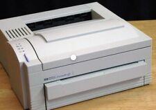 Hewlett Packard HP LaserJet 4L Laser Printer C2003A - In Working Condition