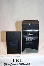 Higher Dior Limited Edition Black Christian Dior Eau de Toilette Spray 2.5 fl.oz
