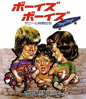 Kenny Co.(Kenny & Company) Blu-ray Free Shipping with Tracking number New Japan