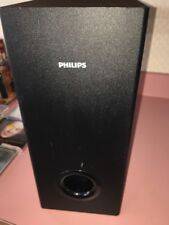 philips subwoofer hts3371