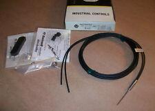 Allen Bradley Fiber Optic Sensor Cable 99-810
