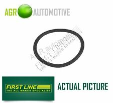 FIRST LINE FRONT COOLANT THERMOSTAT GASKET OE QUALITY REPLACE TG023