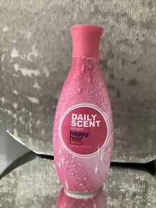 Bench Daily Scent Baby Colonia Cologne Collection 125 ml  Unisex