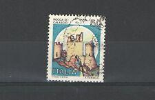 B9088  - ITALIA 1980 - CASTELLO DI CALASCIO N. 1507 - MAZZETTA DA 50 - VEDI FOTO