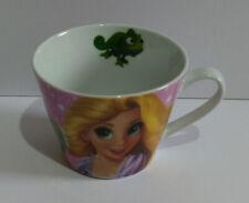 Disney Store Cup - Rapunzel - No Saucer - Please Read