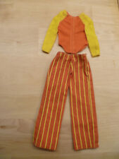 Vintage Barbie Best Buy Fashions #7421