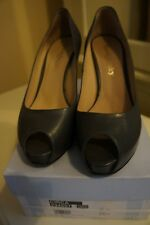 russell bromley shoes 38