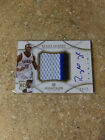 2012-13 Panini Immaculate Collection Basketball Scorchers 14